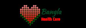 banglahealthcare logo