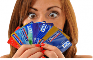 আপনার Credit Card কে যেভাবে সুরক্ষিত রাখবেন