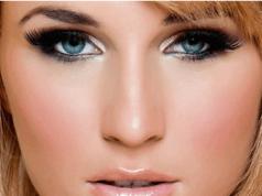চোখের Treatment এ কখন Contact Lens ব্যবহার করবেন