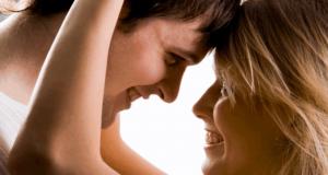 বিবাহিত জীবনে যৌনতা নিয়ে কিছু কথা