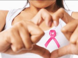 স্তন ক্যান্সারের ঝুঁকি মোকাবিলা – Breast Cancer Fight