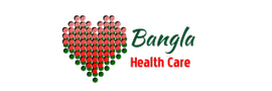 Bangla Health Care
